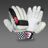 Gray Nicolls Oblivion E41 GN5 Cricket Batting Gloves