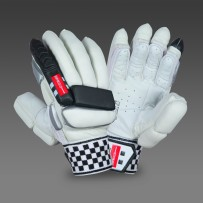Gray Nicolls Oblivion E41 GN6 Cricket Batting Gloves