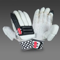 Gray Nicolls Oblivion E41 GN7 Cricket Batting Gloves